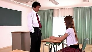 Nozomi Nishiyama Uncensored Hardcore Video