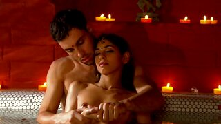 Tantra Lessons From An Indian Master To Feel The Fun